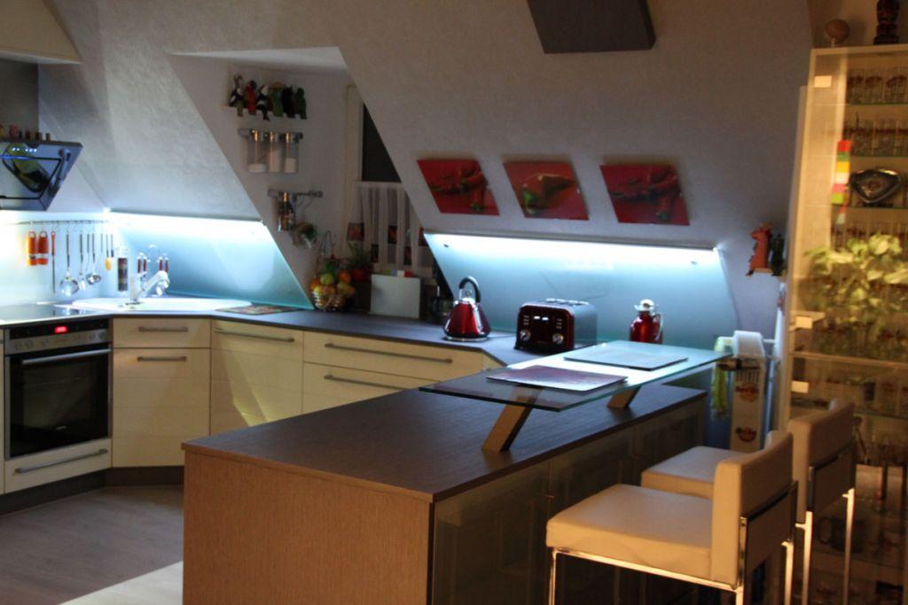 uwe john m bel und innenausbau 02 kuechen. Black Bedroom Furniture Sets. Home Design Ideas